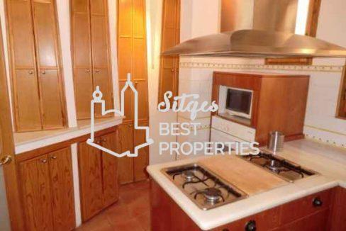 sitges-best-properties-1742019042808332110