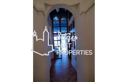 sitges-best-properties-1742019042808332113