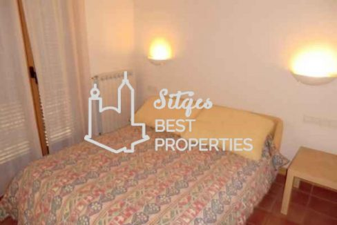 sitges-best-properties-1742019042808332114