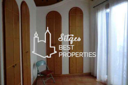 sitges-best-properties-1742019042808332115
