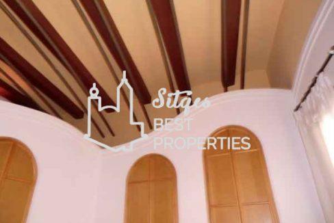 sitges-best-properties-1742019042808332117