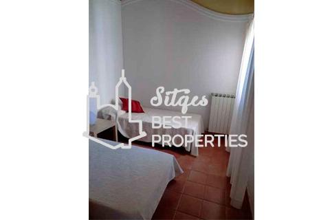 sitges-best-properties-174201904280833214