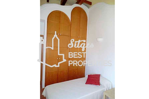 sitges-best-properties-174201904280833216