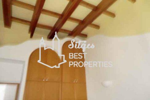 sitges-best-properties-174201904280833217