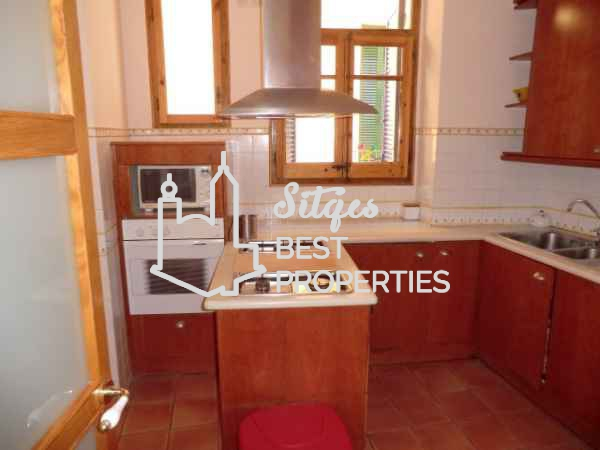 sitges-best-properties-174201904280833219
