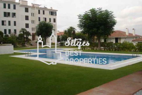sitges-best-properties-206201904280850430