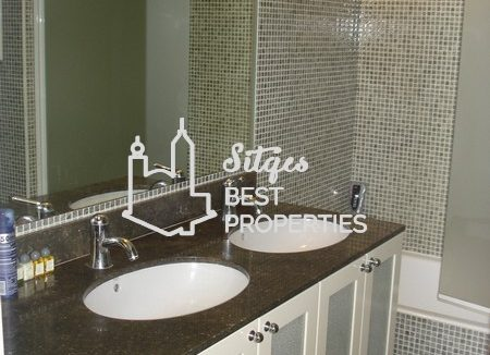 sitges-best-properties-2062019042808504310