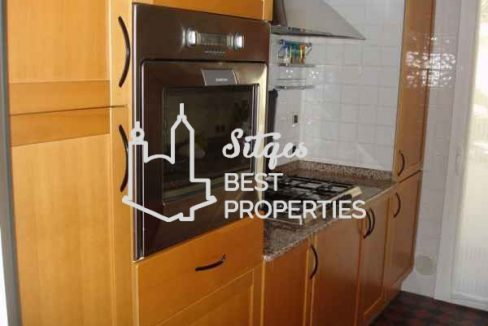 sitges-best-properties-2062019042808504311