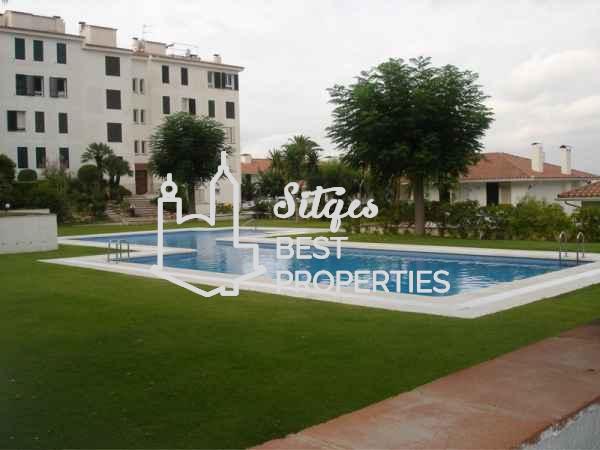 sitges-best-properties-2062019042808504317