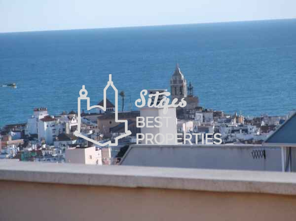 sitges-best-properties-227201904280853170