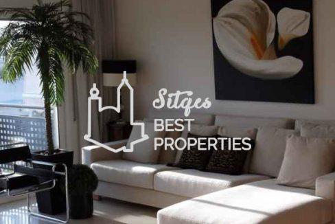 sitges-best-properties-227201904280853173