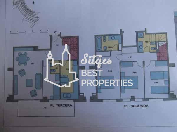 sitges-best-properties-2272019042808531812