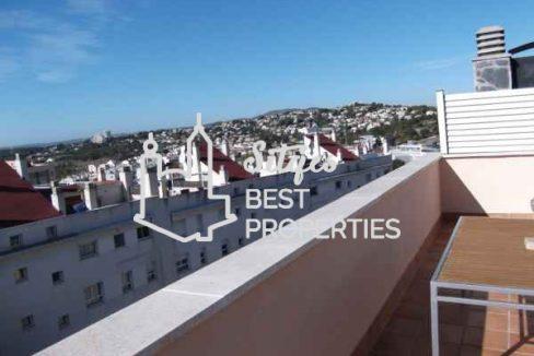 sitges-best-properties-2272019042808531815