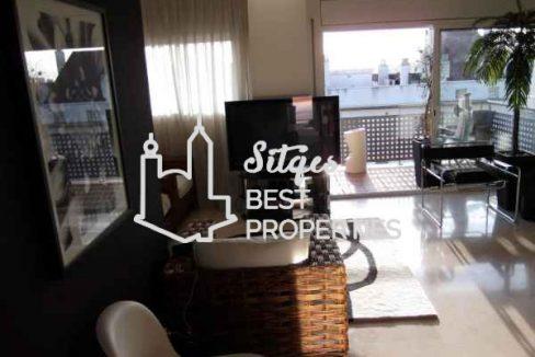 sitges-best-properties-227201904280853185