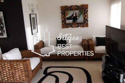 sitges-best-properties-227201904280853187