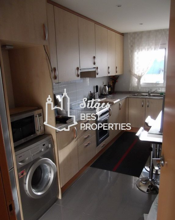 sitges-best-properties-227201904280853220