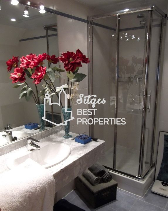 sitges-best-properties-2272019042808532210