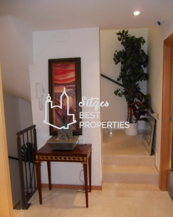 sitges-best-properties-227201904280853222
