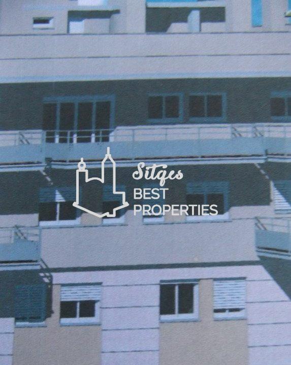 sitges-best-properties-227201904280853223