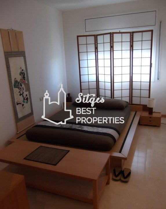 sitges-best-properties-227201904280853224