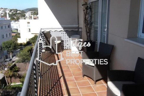 sitges-best-properties-227201904280853225