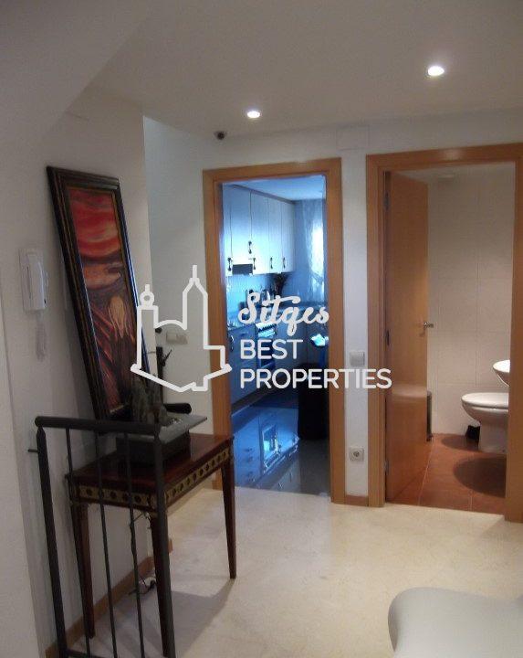 sitges-best-properties-227201904280853228