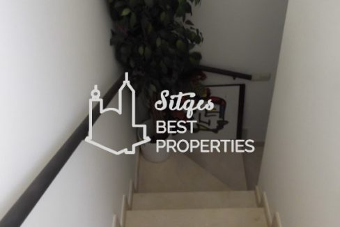 sitges-best-properties-227201904280853229