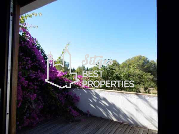 sitges-best-properties-241201904280855490