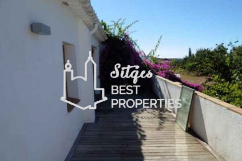 sitges-best-properties-241201904280855491