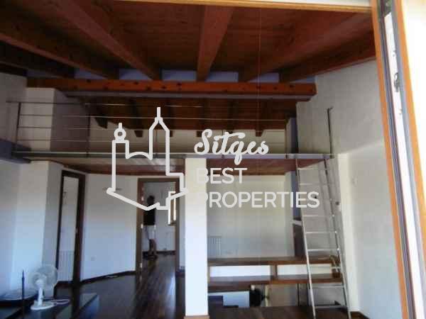 sitges-best-properties-2412019042808554910