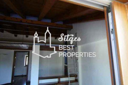 sitges-best-properties-2412019042808554911