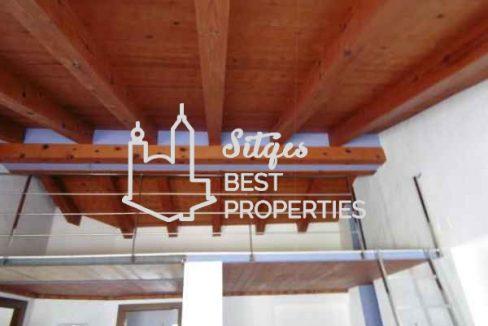 sitges-best-properties-2412019042808554912