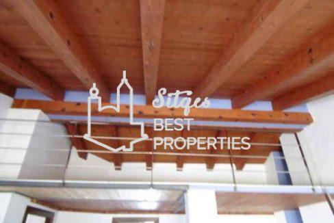 sitges-best-properties-2412019042808554913