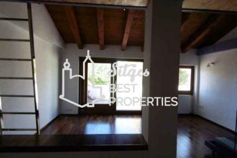 sitges-best-properties-2412019042808554914