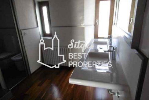 sitges-best-properties-2412019042808554915
