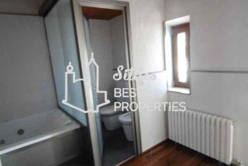 sitges-best-properties-2412019042808554916
