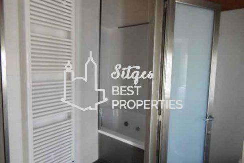 sitges-best-properties-2412019042808554917