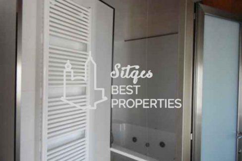 sitges-best-properties-2412019042808554918