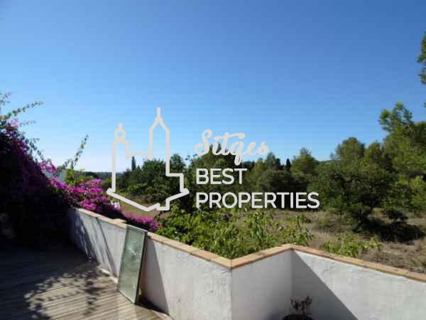 sitges-best-properties-241201904280855492
