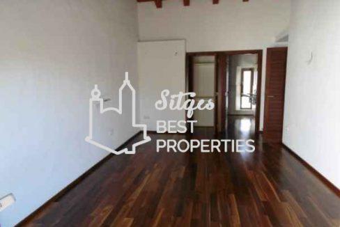 sitges-best-properties-241201904280855493