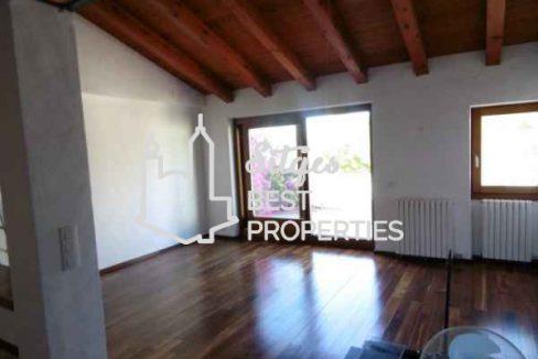 sitges-best-properties-241201904280855494