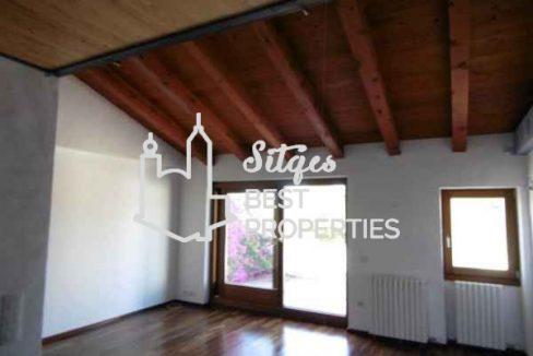 sitges-best-properties-241201904280855495