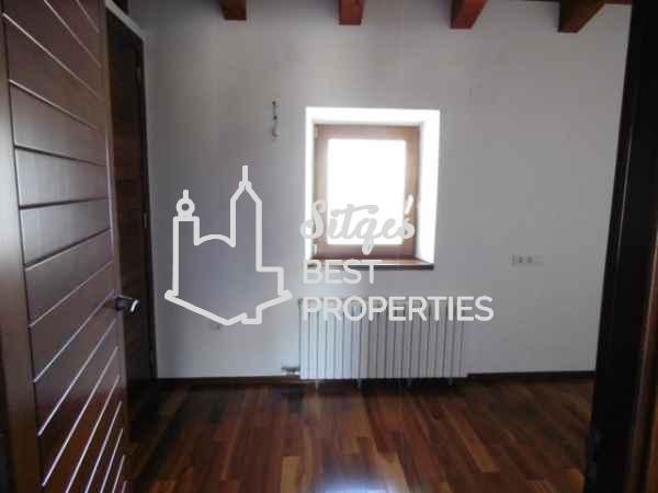 sitges-best-properties-241201904280855496