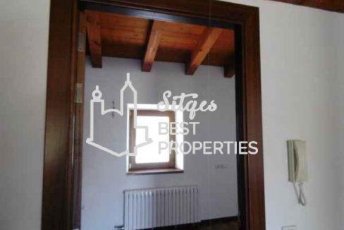 sitges-best-properties-241201904280855497