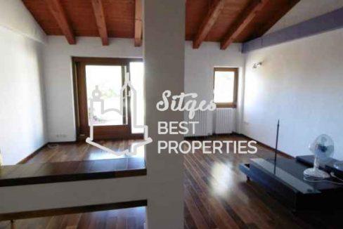 sitges-best-properties-241201904280855498