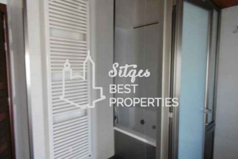 sitges-best-properties-241201904280855540
