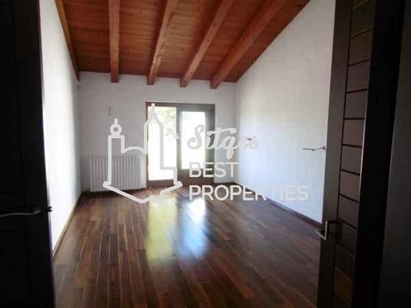 sitges-best-properties-241201904280855541