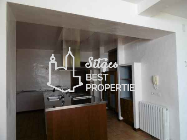 sitges-best-properties-2412019042808555410