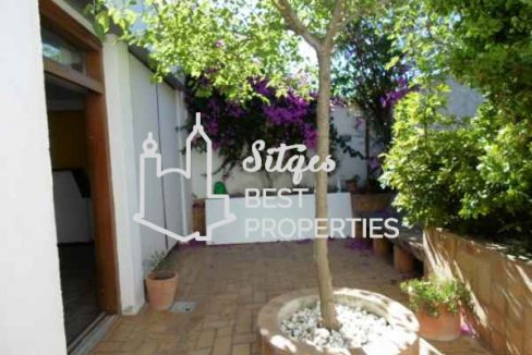 sitges-best-properties-2412019042808555411
