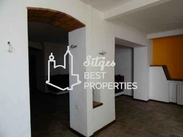 sitges-best-properties-2412019042808555412